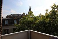 Nonnenstraat, Nijmegen