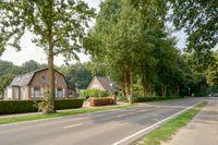 Barneveldseweg 9-A, Lunteren