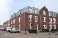 Kalishoek, Breda