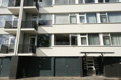Jacob van Ruijsdaelstraat 40, Roosendaal