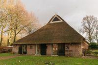 Leggeloo 38, Dwingeloo