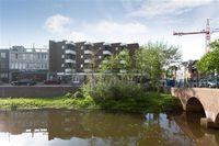 Bleekweg 15, Eindhoven