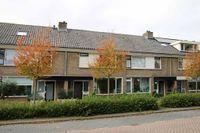 Peuleyen 92, Waddinxveen