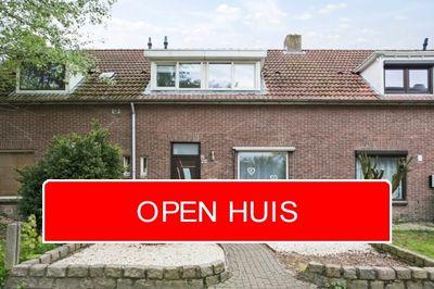Holstraat 28, Eindhoven