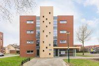 Geuzenland 46, Houten