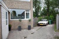 Ploegersdonk 110, Apeldoorn