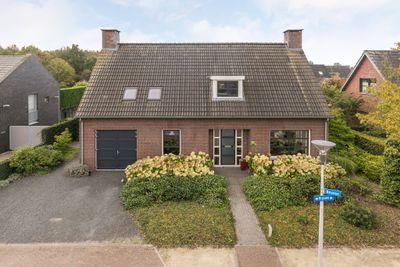 Rijsven 48, Eindhoven