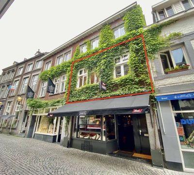 Koestraat, Maastricht