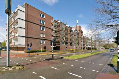 Franklin D Rooseveltlaan 207, Eindhoven