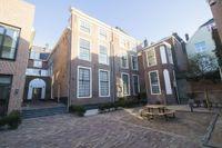 Westeinde, Den Haag