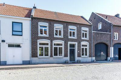 Veldstraat Oost 11, Stevensweert