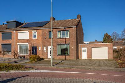 Heistraat 23, Landgraaf
