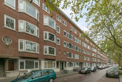 Pleinweg 104-C, Rotterdam
