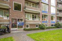 Duizendschoonstraat 9, Hoogeveen