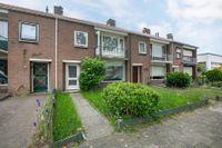 Hofveld 17A, Apeldoorn