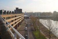 Aelbrechtskade 49-d, Rotterdam