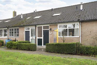 De Beeklanden 7, Schoonebeek