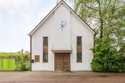 Erfstraat 26, Randwijk