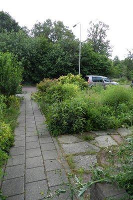 Kloosterstraat, Arnhem