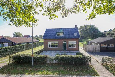 Dijkstelweg 35, Ouddorp