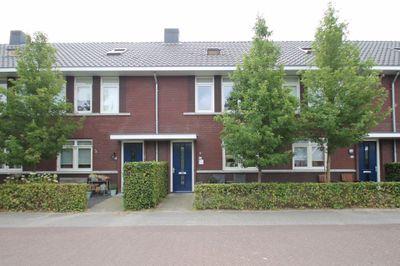 Braambergerhout, Harderwijk