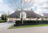 Geelgorslaan 7, Almere