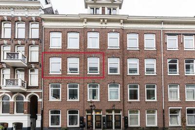 Plantage Muidergracht 75C, Amsterdam