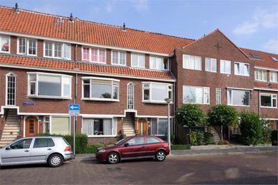 Van Brakelplein 2B, Groningen