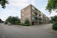 Turkooisstraat 31, Nijmegen
