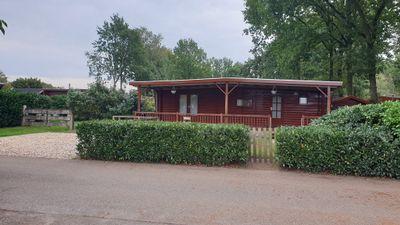 Steenbakkersweg 7331, Erm