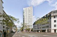 Emmasingel 31281*, Eindhoven