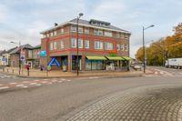 Parkweg 48-a, Born