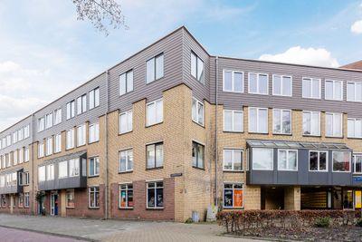 Hoornseschans 84, Nieuwegein