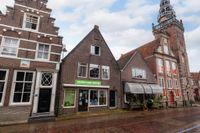 Noordeinde 8, Monnickendam