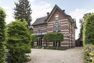 Eperweg 13, Heerde