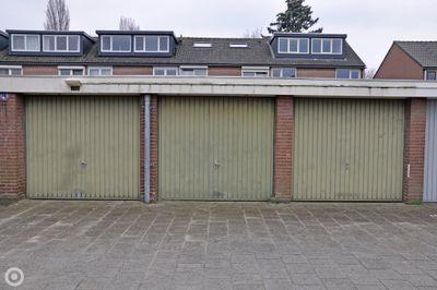 Malvert 7464, Nijmegen