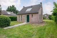 Groene Heuvels 253, Ewijk