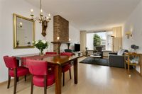 Klaverstraat 29, 's-hertogenbosch