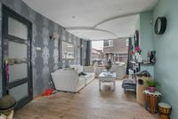 Dautzenbergstraat 113, Den Haag