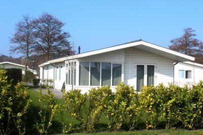 Kraaierslaan 7B1, Noordwijk