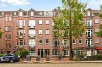 Molukkenstraat 61hs, Amsterdam