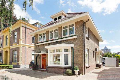 Deventerstraat 36-2, Apeldoorn