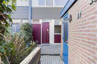Touwslagershorst 118, Apeldoorn
