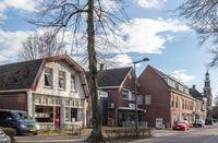 Groenstraat 8, Udenhout