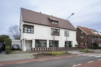 Sint Paulusstraat 17, Weert