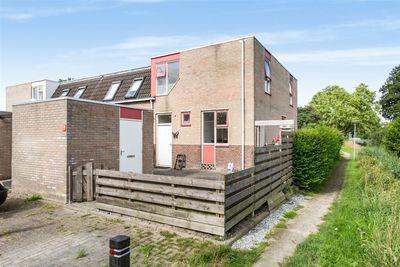 Edzemaheerd 7, Groningen