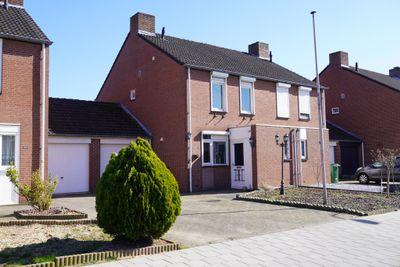 Faunasingel 57, Roermond