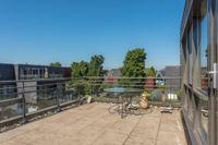 Sabapier 4, Almere