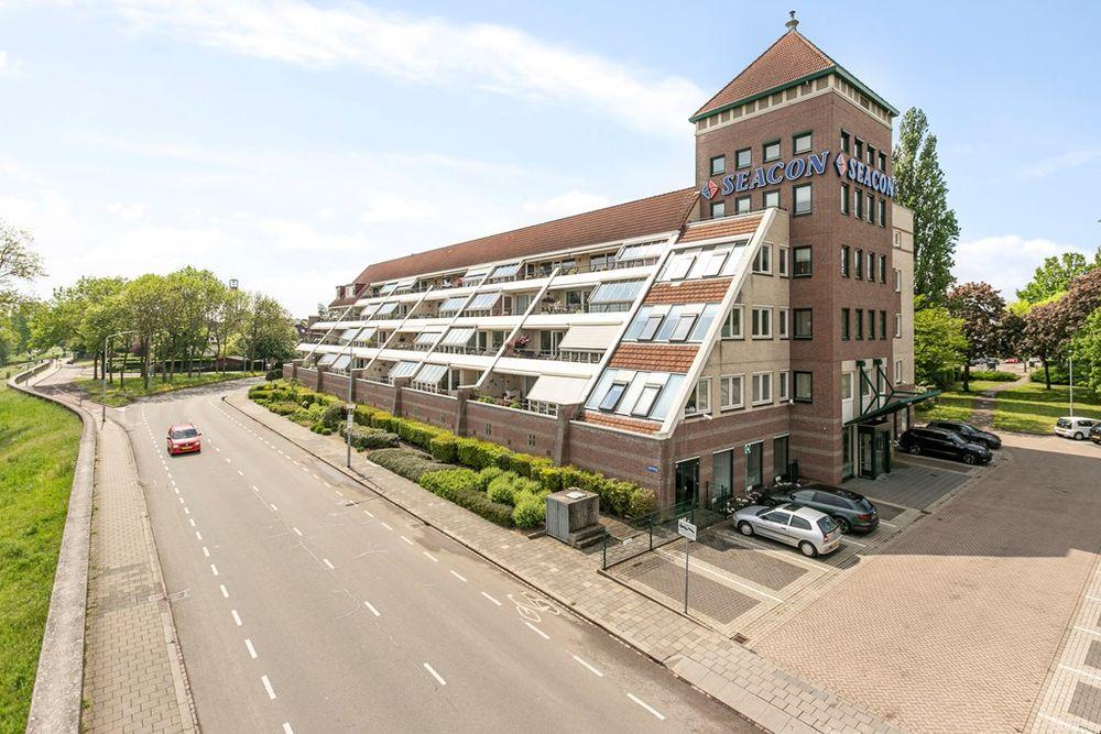 Venrayseweg 31, Venlo