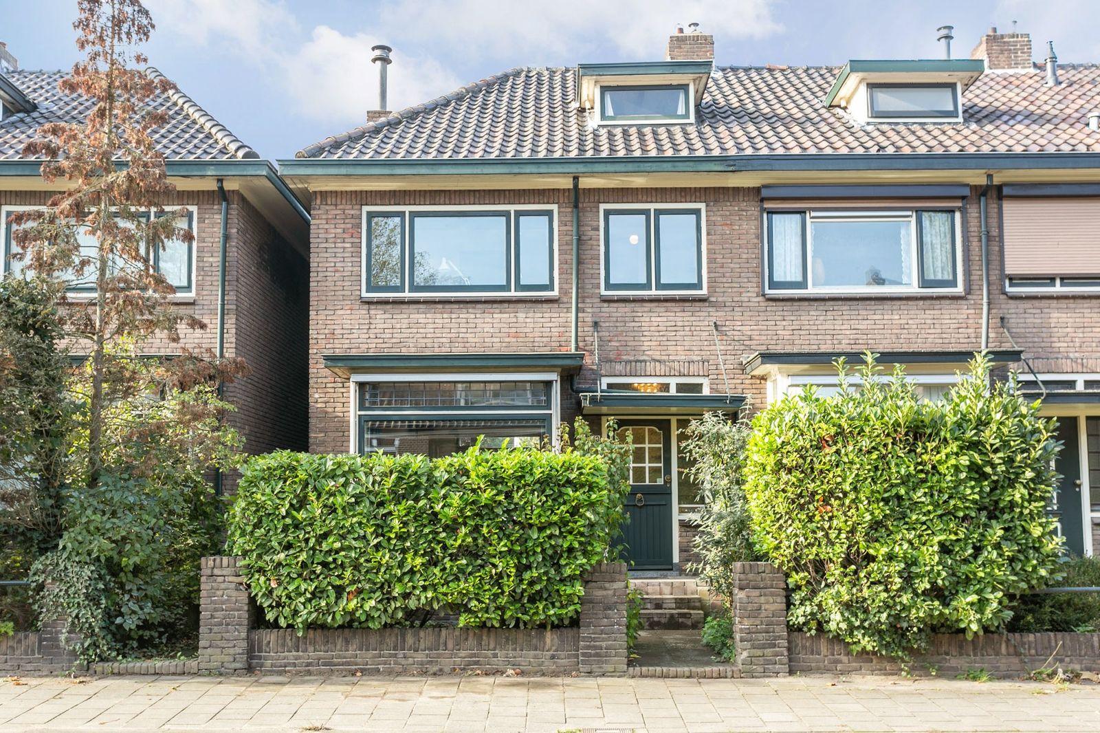 Veenweg 150, Deventer